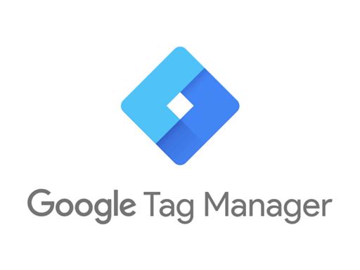 Google tag maneger