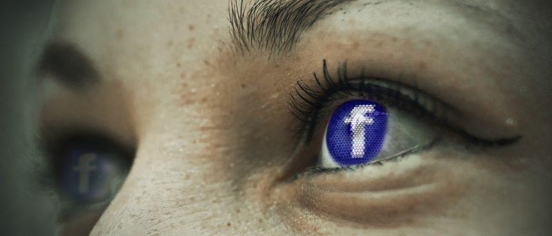 פרסום מודעות קטלוג פייסבוק