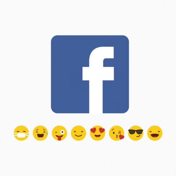 איך להגדיל מעורבות בפייסבוק