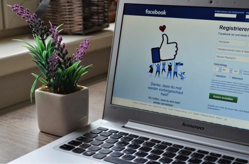 דרכים להגדיל מעורבות בפייסבוק