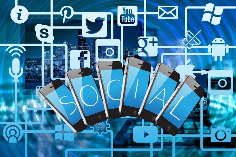 איך להגדיל חשיפה בפייסבוק