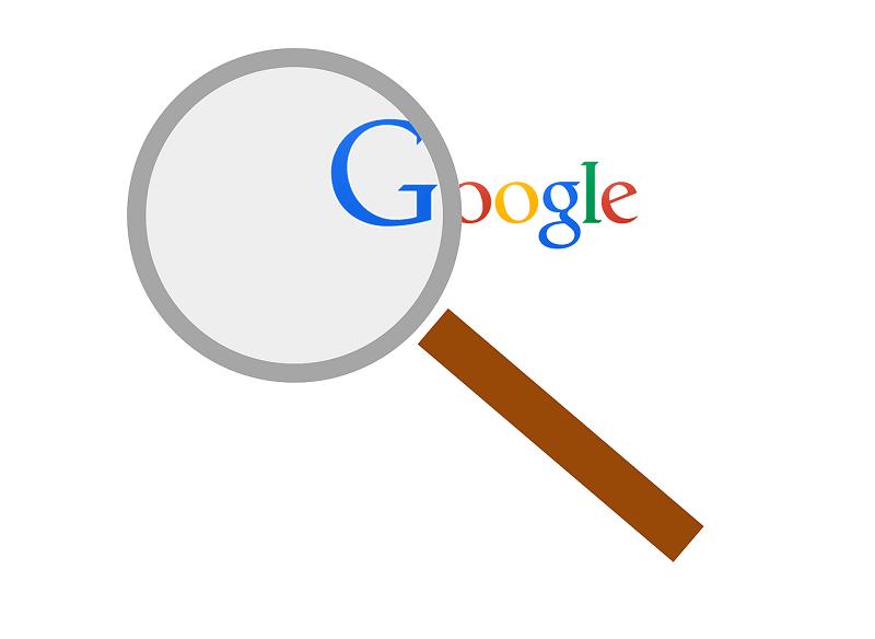 דפי החיפוש של גוגל משתנים SERP