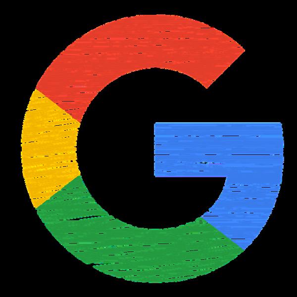 מדריך הקמה וניהול גוגל שופינג