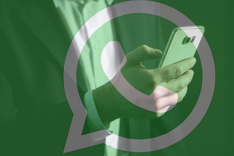 whatsapp business וואטסאפ לעסקים