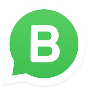 WHATSAPP BSUINESS FEATURES