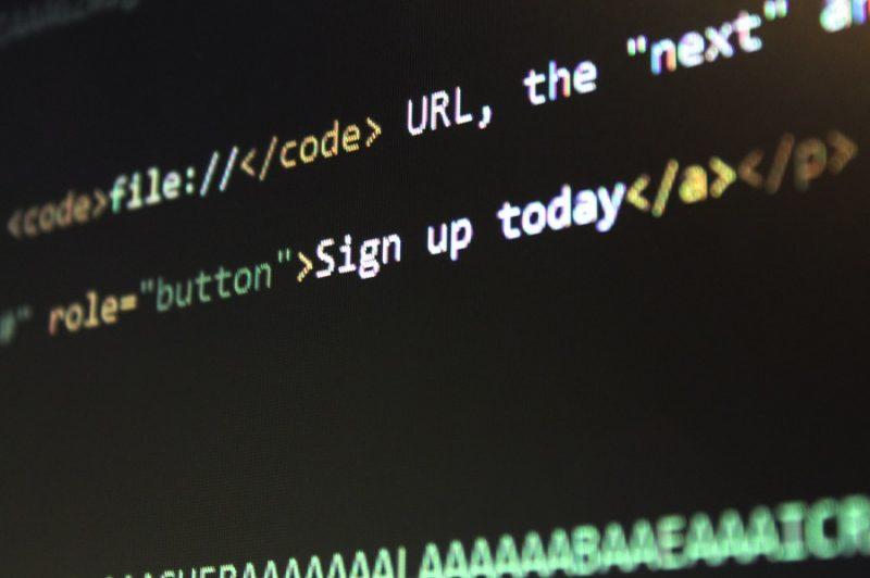 6 דרכים שהלקוח ישנא את האתר שלך
