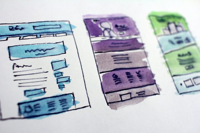 שישה דרכים שהלקוח ישנא את האתר