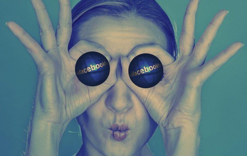 חדרי צפייה בפייסבוק