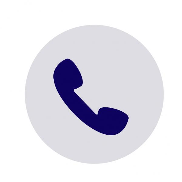 מספר טלפון