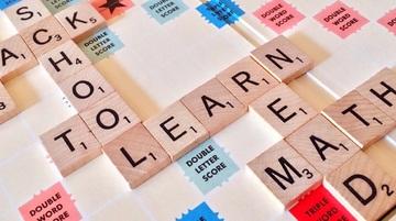 למה חשוב לשים לב כשעושים מחקר מילות מפתח לקמפיין בגוגל