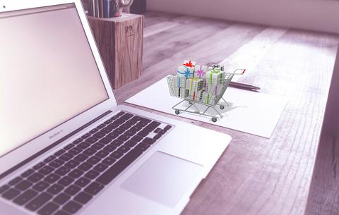 איך הופכים תנועה לאתר לכסף בחשבון