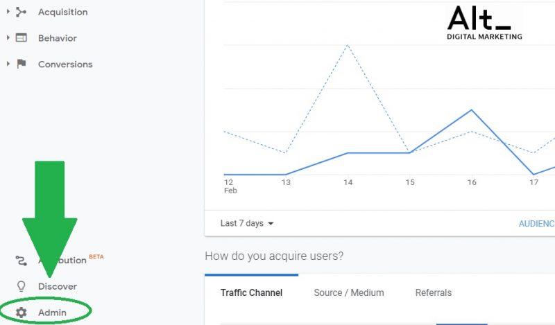 מדידת מכירות באתרי איקומרס