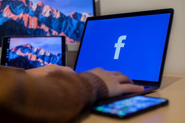 רימרקטינג פייסבוק מדריך