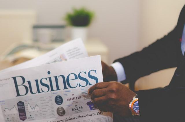 המדריך לשיווק דיגיטלי עסקים לעסקים