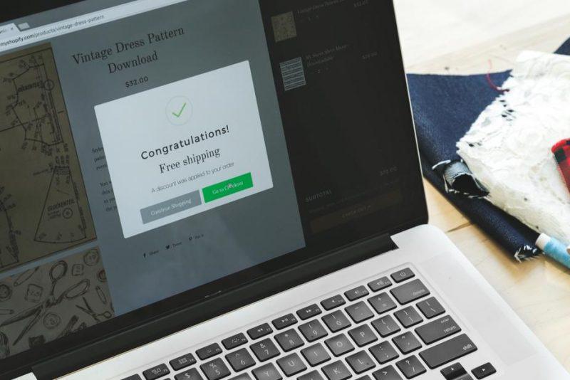 איך לקדם אתרי מסחר אלקטרוני