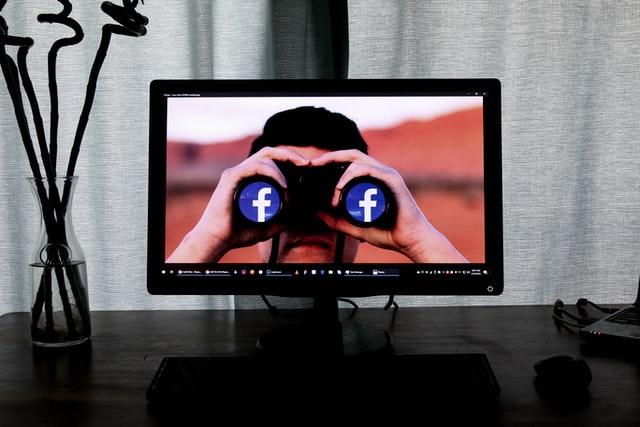איך לייצר קמפיין לידים בפייסבוק