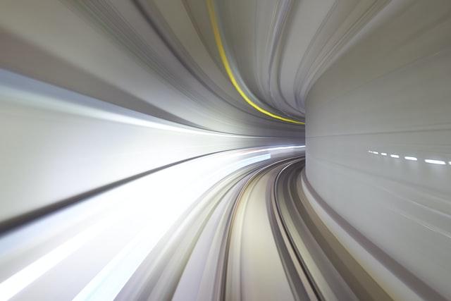 מהירות טעינת עמוד באתר