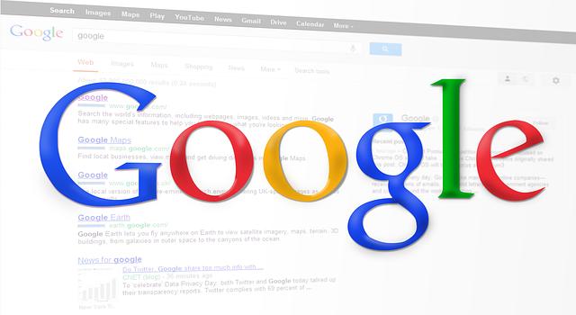 גוגל משנים כותרות ומביאים טיפים בנושא