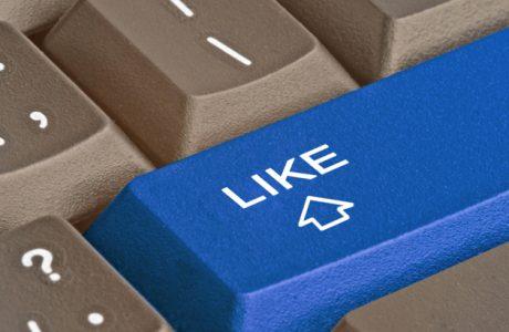 כמה עולה לפרסם בפייסבוק?