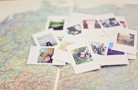 מבחר מאגרי תמונות להורדה מומלצים בחינם או בתשלום