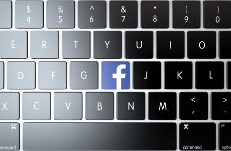 קמפיין לידים בפייסבוק – טיפים ודברים שחשוב לדעת