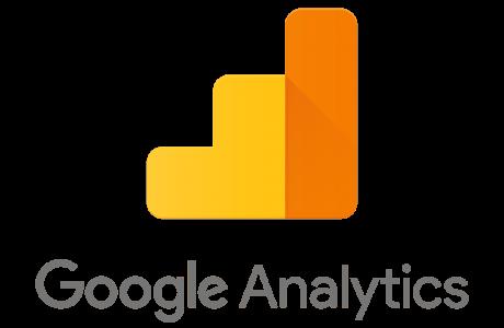 מדריך גוגל אנליטיקס החדש – הקמה google analytics g4