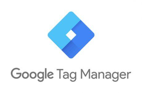 גוגל תג מנג׳ר מדריך למתחילים
