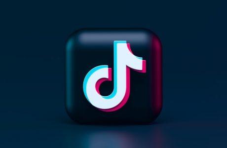 Alt_digital_news# – טיקטוק חושפים מה הופך מודעה למודעה איכותית בפלטפורמה שלהם