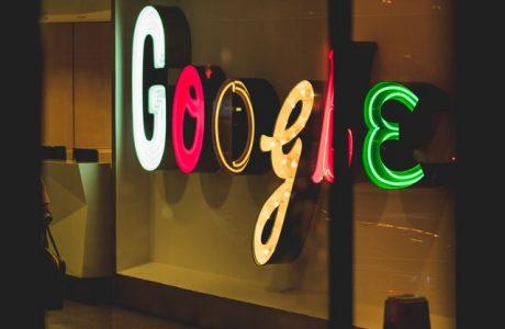 מדריך ראשוני ל Google Search Console