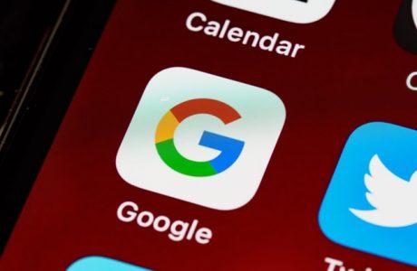המדריך המלא לפרסום בגוגל – ניהול קמפיינים ppc חלק ג׳ –  רשת התוכן של גוגל