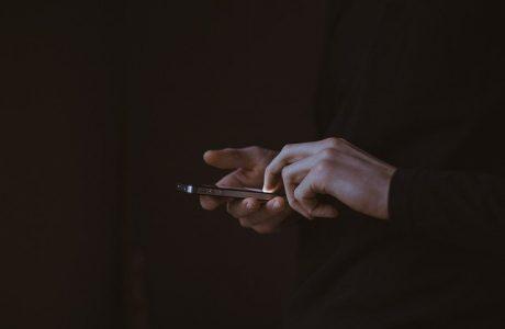 Alt_digital_news# – וואטסאפ יפסיקו לתמוך ב – 43 פלאפונים בקרוב מאוד