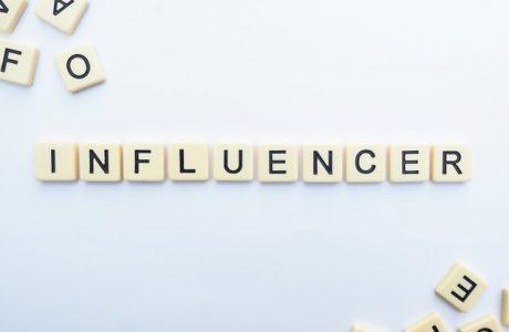 שיווק משפיענים ברשת – כשהצלחה חוברת להצלחה
