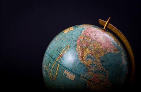 5 סיבות למה הקידום הבין לאומי של העסק שלך לא עובד