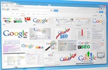 Alt_digital_news# – גוגל ערכו 12 שינויים ביום בשנת 2020
