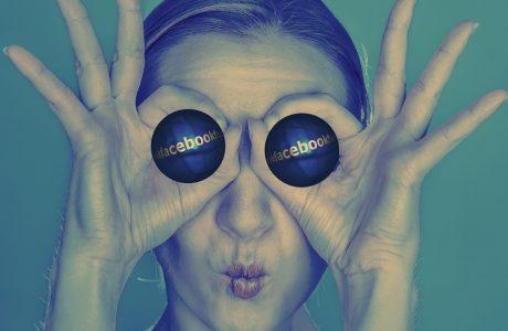 פייסבוק מתחדשים בחדרי צפייה
