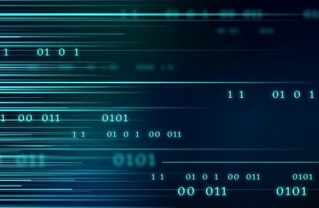 הקשר בין מהירות טעינת עמוד באתר לדירוג בגוגל