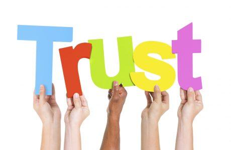 Alt_digital_news# – הקשר בין פרופיל קישורים ל-Trust של האתר