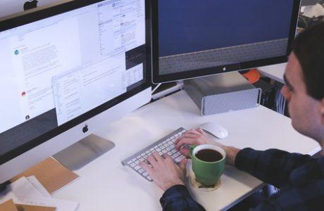 איך בוחרים חברת שיווק דיגיטלי?