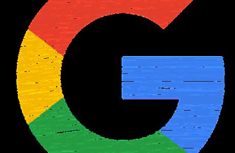 איך להקים ולנהל מודעות גוגל שופינג?