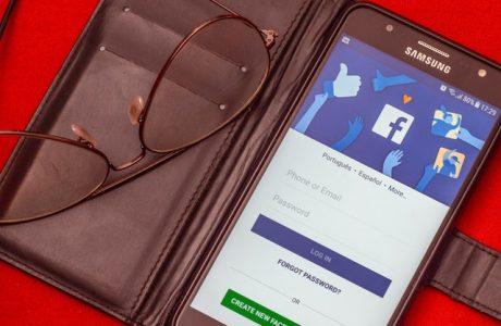 איך מייצרים מודעות לידים בפייסבוק – טיפים ועוד…