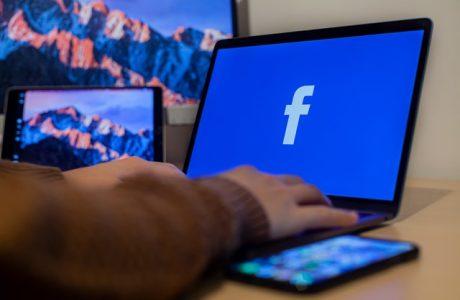 איך עושים קמפיין רימרקטינג בפייסבוק