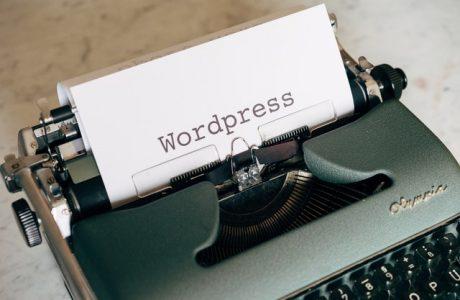 תוספי וורדפרס מומלצים ליצירת אתר רב לשוני
