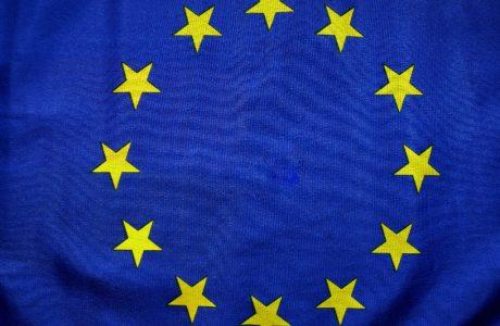 פרסום באירופה