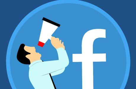 המדריך השלם לפייסבוק ביזנס מנג'ר