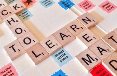 מחקר מילות מפתח ברמה אחרת – מדריך למתקדמים