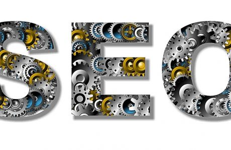 איך תדעו אם חברת הקידום שלכם עושה עבודה טובה?  או – 9 סימני אזהרה לגבי חברת הקידום שלכם