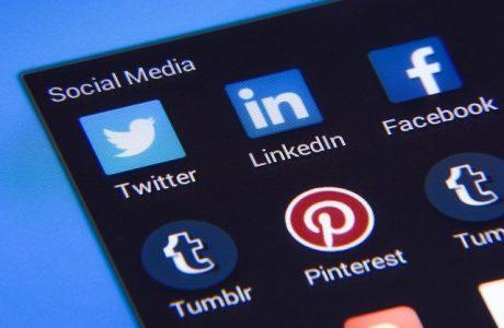 טעויות נפוצות בקידום ברשתות החברתיות