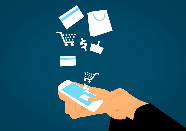 מדריך להגדלת מכירות באתרי איקומרס
